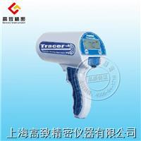 流动测速仪Tracer Tracer