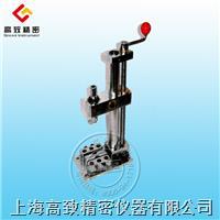 GNL型螺釘測扭裝置 GNL