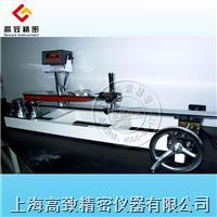 GNJ-SG型帶加載裝置的數顯扭矩儀 GNJ-SG