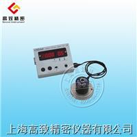 思達氣動工具/油壓工具扭力儀DI-IM-IP系列 DI-IM-IP系列