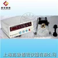 GNJ-SC數顯式扭矩校準儀 GNJ-SC