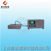 HN-50~500數字式扭矩測試儀  HN-50~500