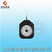 SEN指針式張力計 SEN-5至SEN-500