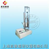 HT系列电子数显弹簧拉压试验机(大型机) HT系列(大型机)