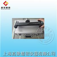手持式鋼化玻璃測平儀 手持式鋼化玻璃測平儀