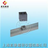 立方涂膜器 立方涂膜器