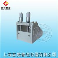 可调式制备器BGD 209 BGD 209