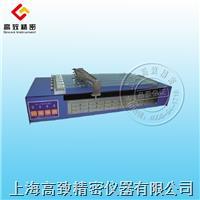 GZY-1直线干燥时间记录仪 GZY-1