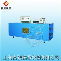 GKL-Ⅱ 干燥抗裂试验器 GKL-Ⅱ