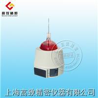 GZJM系列智能型磁力搅拌电热套(定制) GZJM系列
