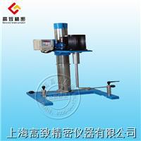 WJ-2.2C变速搅拌机(无刷直流) WJ-2.2C