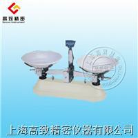 HC-TP11系列架盘药物天平 HC-TP11-1  100g/100mg