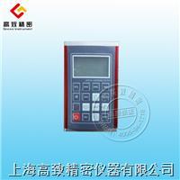 PX-200超聲波測厚儀 PX-200