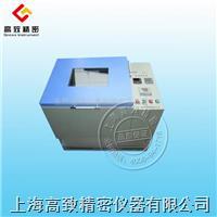 恒温振荡器ZD-88 ZD-88