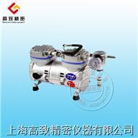 无油真空泵R410 R410