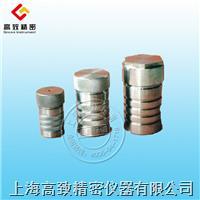 高压消解罐KH-25/KH-50/KH-100/KH-200 KH-25/KH-50/KH-100/KH-200