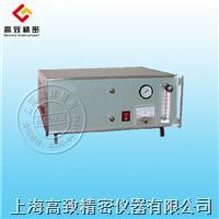 臺式小型臭氧發生器JC-4 JC-4