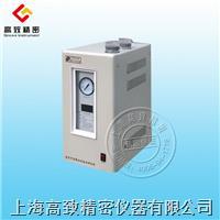 高純度氮氣發生器SPN-300/500 SPN-300/500