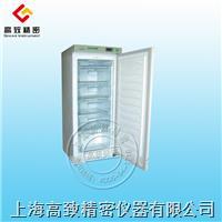 -25℃低溫冰箱(立式) -25℃