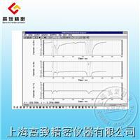 CHI800D系列電化學分析儀 CHI800D系列電化學分析儀