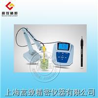 MP515-03型高浓度电导率仪 MP515-03
