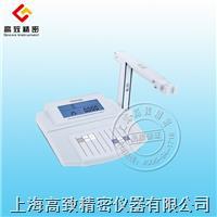 桌上型电导率仪DDS-11AW/307W/12DW DDS-11AW/307W/12DW