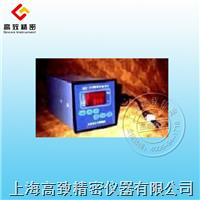 纯水电导仪M237013 M237013