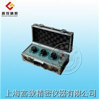 电导仪电计检定标准器M373113 M373113