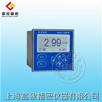 DD8578型工业电导率仪 DD8578