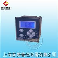 CM-508型电导率仪 CM-508
