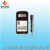 电导仪TN2302 TN2302