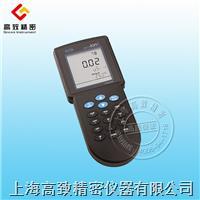 便携式电导仪M383456 M383456