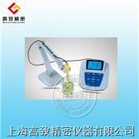 MP515-01型精密电导率仪 MP515-01