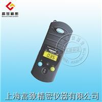 便携式臭氧比色计QT1522-C1型 QT1522-C1型