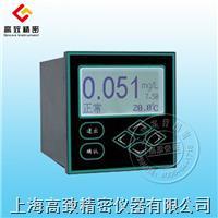 余氯在線監測儀cl-8578 cl-8578