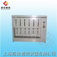 脂肪测定仪SZF-06B SZF-06B