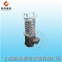 小型振動篩WZS-20 WZS-20
