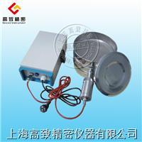 驗用超聲波振動篩SF-150 SF-150