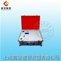 红外分光测油仪HY-JKY-3B HY-JKY-3B