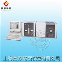 TOC在线光度测试仪CC50 HT CC50 HT