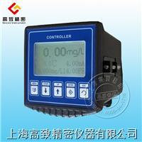 DOZ-7600在線水中溶解臭氧儀 DOZ-7600