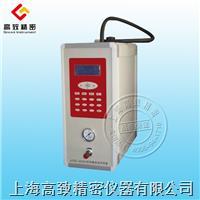 解吸管老化和標樣模擬采樣一體機ATDS-3420 ATDS-3420