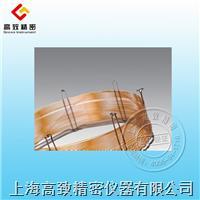 30m×0.25mm×0.10umAgilent DB-1ht气相高温毛细管柱 30m×0.25mm×0.10umAgilent DB-1ht