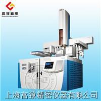 毛細管離子色譜系統TSQ 8000 TSQ 8000