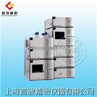 高效液相色谱仪L-2000 L-2000