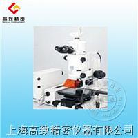金相顯微鏡NIKON AZ100 NIKON AZ100