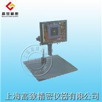 立体观察显微镜XDC-10A(YJ) XDC-10A(YJ)