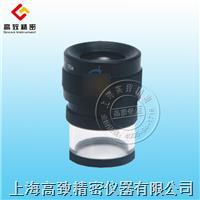 GZETK-10X圓筒式刻度放大鏡 GZETK-10X