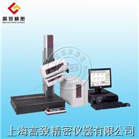 輪廓測量儀CV-3200 CV-3200