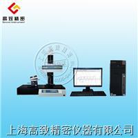 輪廓粗糙度儀JB-5C/JB-6C. JB-5C/JB-6C.